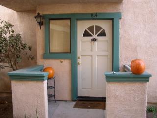 1277 Belridge St #8A, Oceano, CA 93445