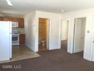 34 Upper Main St, Morrisville, VT 05661
