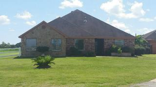 2418 County Road 60, Rosharon TX