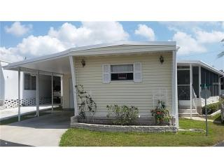 1600 North Old Coachman Road #816, Clearwater FL