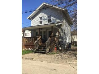 465 Courtney Place, Akron OH