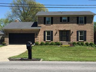 407 Moser Road, Louisville KY