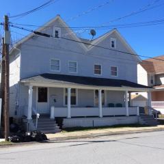 305 Putnam Street, Scranton PA