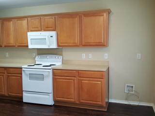 12601 Purdue Dr, Balch Springs, TX 75180