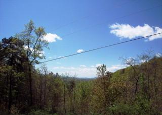 20 Wolf Ridge Lane, Murphy NC