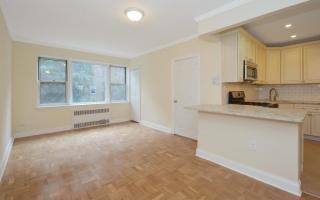 3750 Hudson Manor Terrace #1EE, Bronx NY