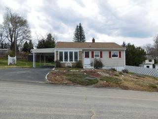 110 Clearview Avenue, Fitchburg MA
