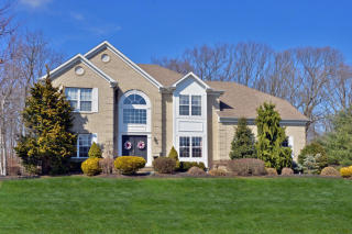 5 Copperleaf Lane, Colts Neck NJ