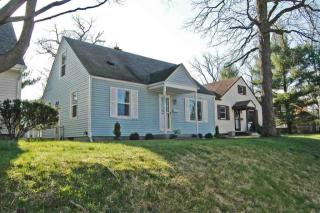 2252 Inglewood Place, South Bend IN