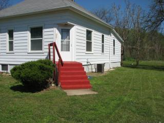 301 N Taylor St, Pratt, KS 67124