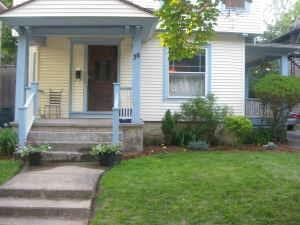 36 Thayer St, Rochester, NY 14607
