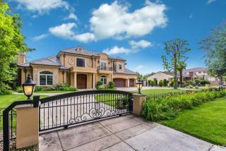 108 West Lemon Avenue, Arcadia CA