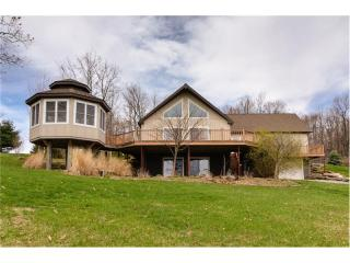 1472 Houk Road, Slippery Rock Township PA