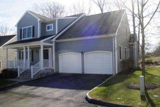 60 Maple Oak Drive, Stratford CT