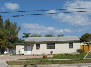 3314 Poinsettia Ave, West Palm Beach, FL 33407