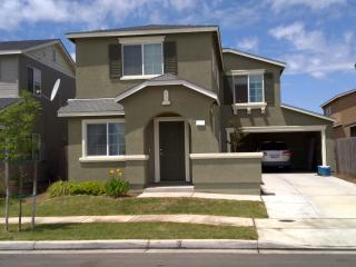 Address Not Disclosed, Merced, CA 95348