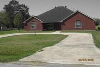 2610 Wescalder Road, Beaumont TX