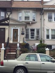 8945 88th Street, Queens NY
