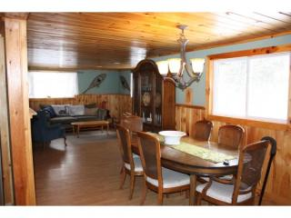 9 Shallow Brook Rd, Jay, VT 05859