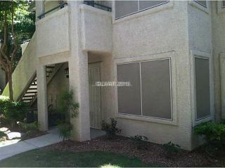 3152 Tarpon Dr #104, Las Vegas, NV 89120