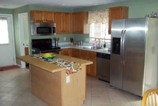 Address Not Disclosed, North Weymouth, MA 02191