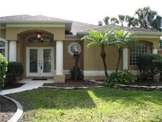 2550 Pebble Creek Place, Port Charlotte FL
