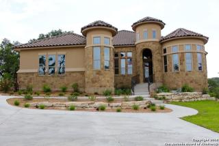 5729 Heidrich Court, New Braunfels TX