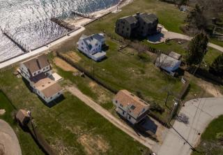 108 East Shore Drive, Niantic CT