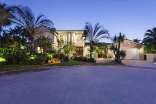 729 Isle Of Palms Drive, Fort Lauderdale FL