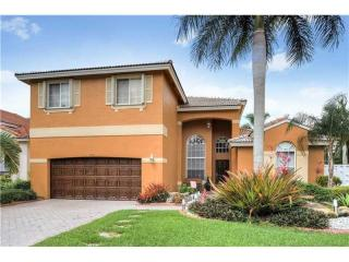 3740 Southwest 147th Avenue, Miramar FL