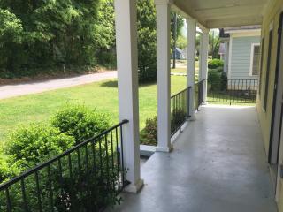 136 Fairview St, Athens, GA 30601