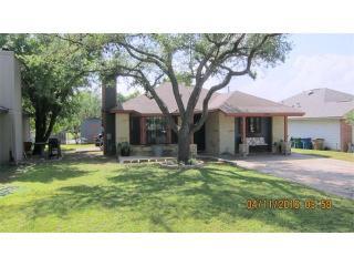 1008 Glen Oaks Court, Austin TX