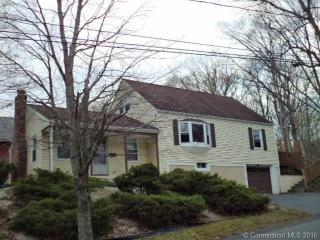 193 Wooster Street, New Britain CT