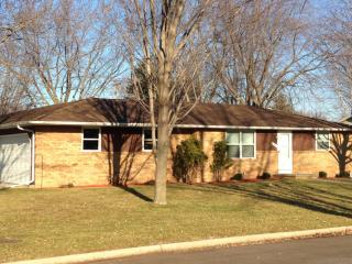 Address Not Disclosed, Green Bay, WI 54313