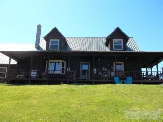 770 Hicks Hollow Road, Elk Park NC