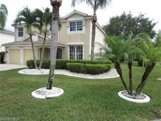 11091 Lakeland Cir, Fort Myers, FL 33913