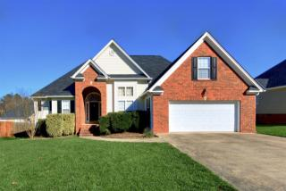 8229 Witherow Way, Ooltewah TN