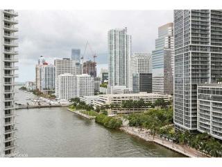 901 Brickell Key Boulevard #1602, Miami FL