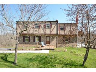 602 Brownlee Road, Eighty Four PA