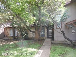 6913 Old Post Loop, Austin, TX 78744