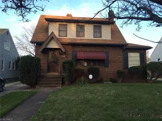 4823 West 14th Street, Cleveland OH