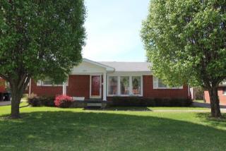 2418 Farnsley Road, Louisville KY