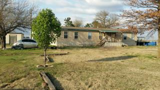4501 Buchanan Place, Oklahoma City OK