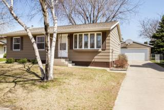 4928 23rd Avenue NW, Rochester MN