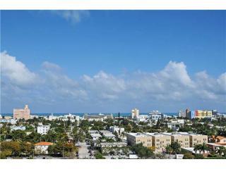 650 West Avenue #1110, Miami Beach FL