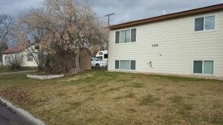 1330 Washburn St #1, Missoula, MT 59801