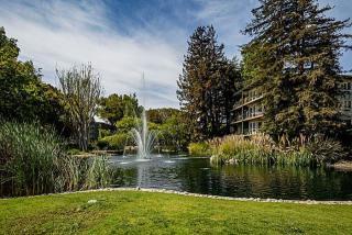 932 Peninsula Avenue 212, San Mateo CA