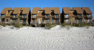 507 West Beach Boulevard #703, Gulf Shores AL