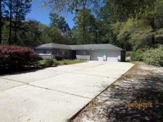 128 Pine Hill Drive, Defuniak Springs FL