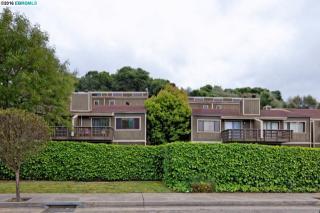 5400 Mountain Boulevard #110, Oakland CA
